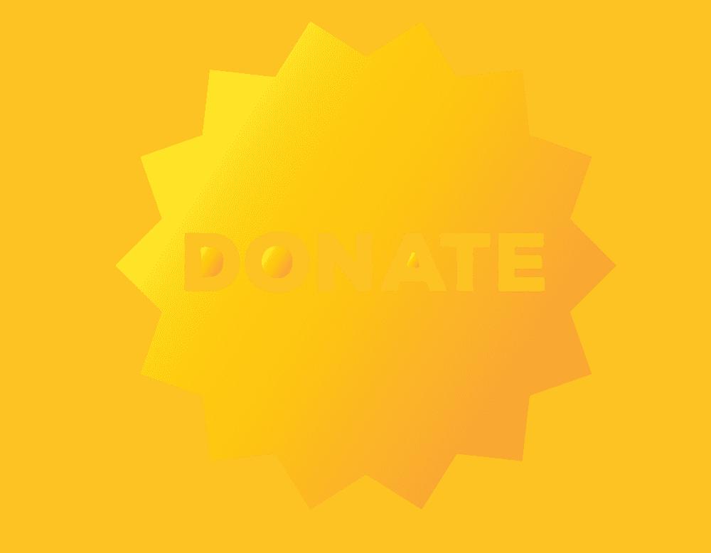 Donate Button-01