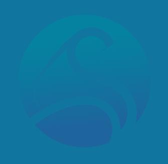 SPL_logo_blue-01