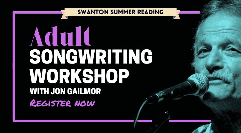 Adult Songwriting Workshop (1)